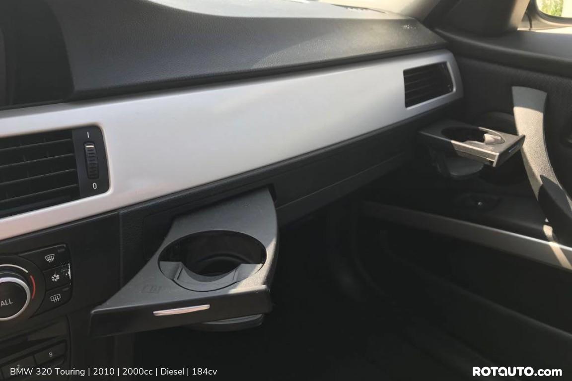 Carro_Usado_BMW_320_Touring_2010_2000_Diesel_frente_20_high.jpg