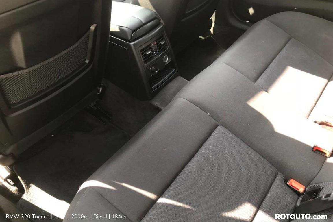 Carro_Usado_BMW_320_Touring_2010_2000_Diesel_frente_22_high.jpg