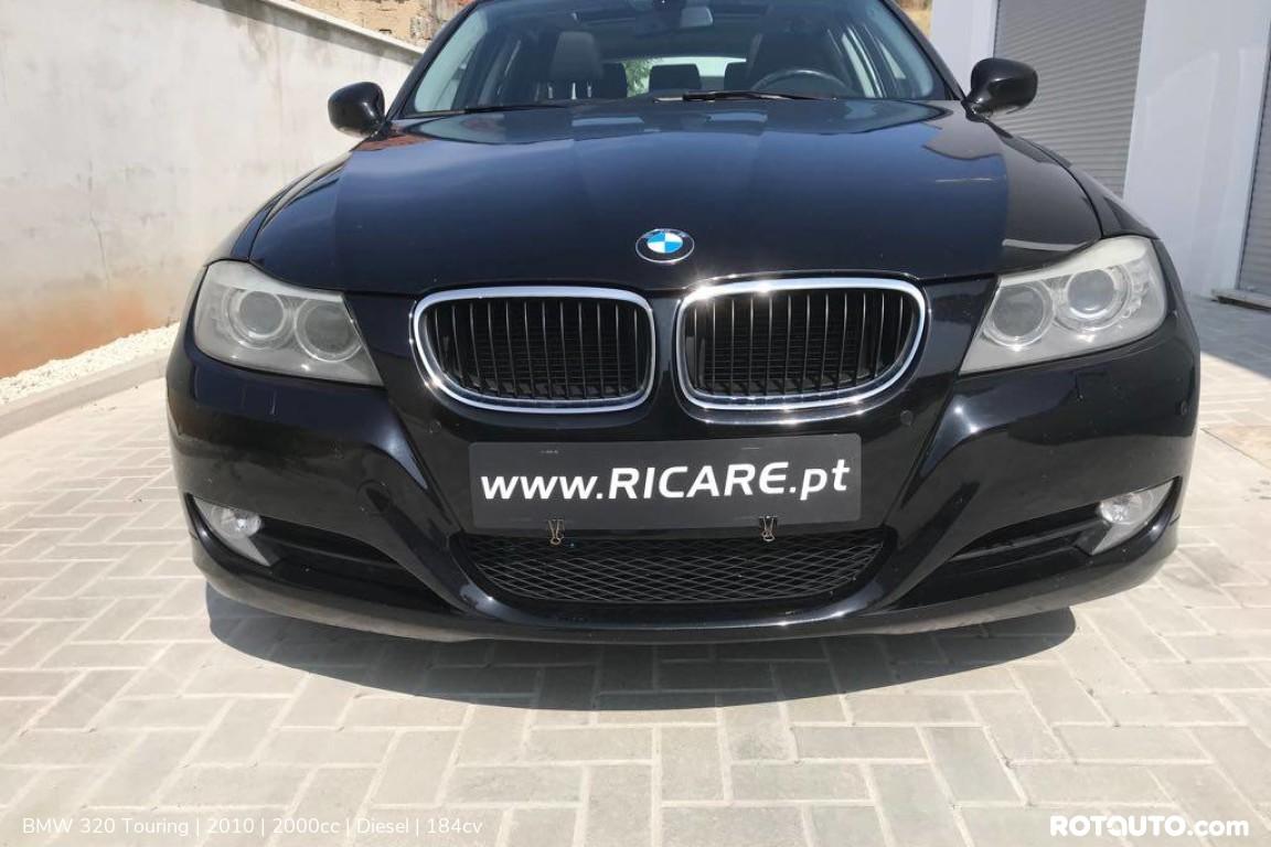 Carro_Usado_BMW_320_Touring_2010_2000_Diesel_frente_2_high.jpg
