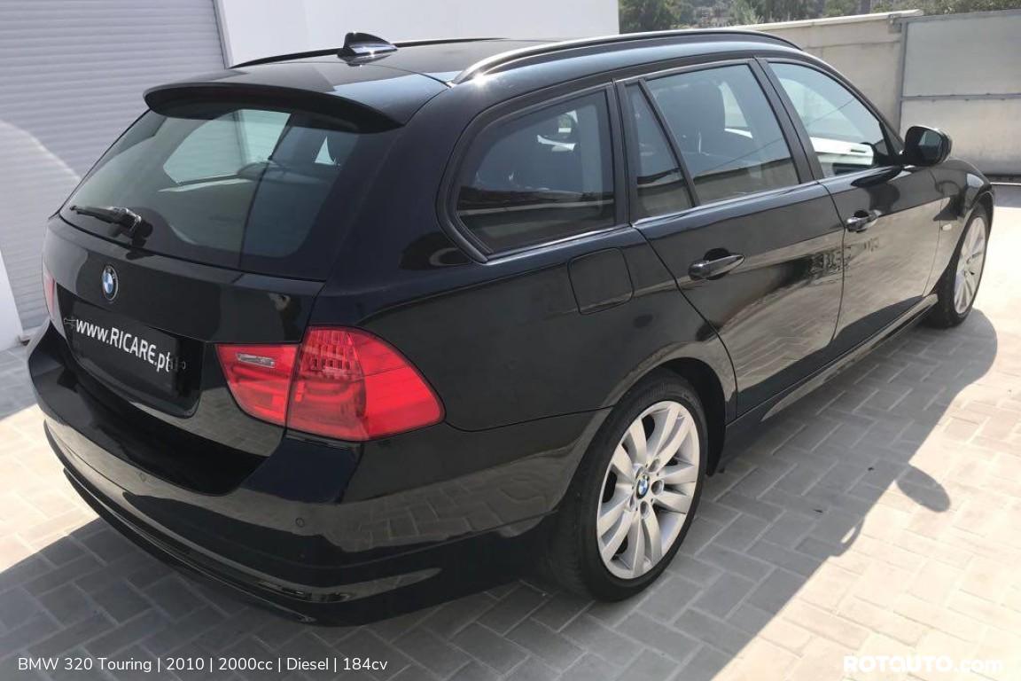 Carro_Usado_BMW_320_Touring_2010_2000_Diesel_frente_4_high.jpg