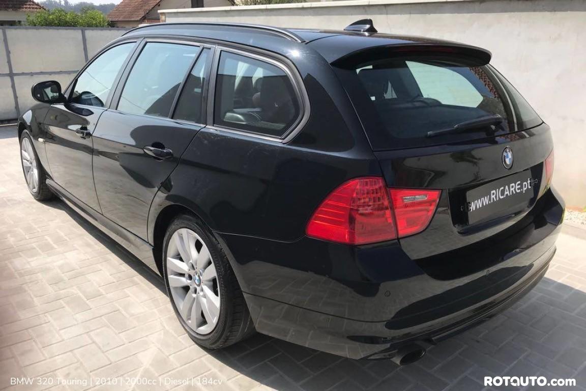 Carro_Usado_BMW_320_Touring_2010_2000_Diesel_frente_5_high.jpg