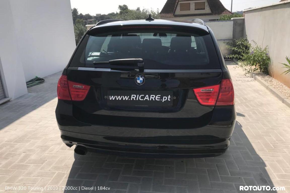 Carro_Usado_BMW_320_Touring_2010_2000_Diesel_frente_6_high.jpg