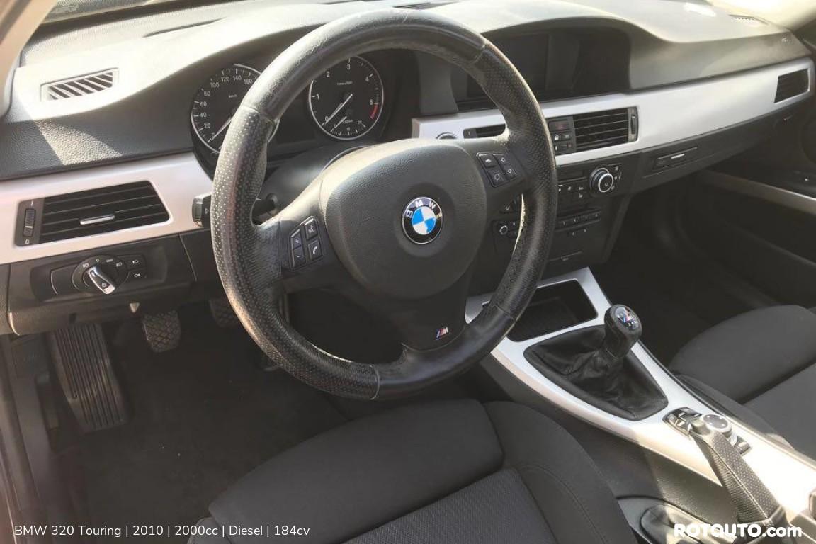 Carro_Usado_BMW_320_Touring_2010_2000_Diesel_frente_8_high.jpg