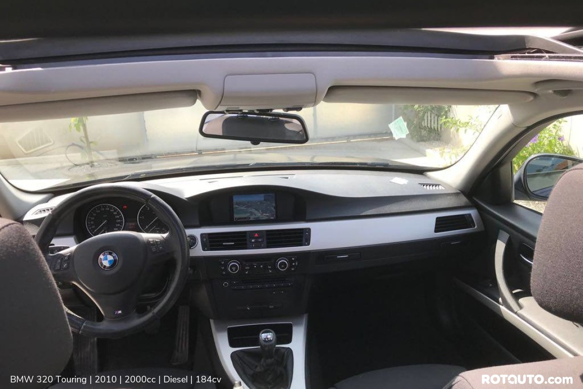 Carro_Usado_BMW_320_Touring_2010_2000_Diesel_frente_9_high.jpg