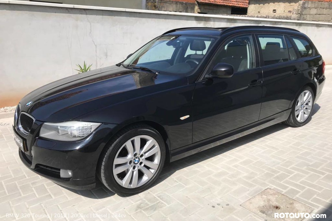 Carro_Usado_BMW_320_Touring_2010_2000_Diesel_principal_high.jpg