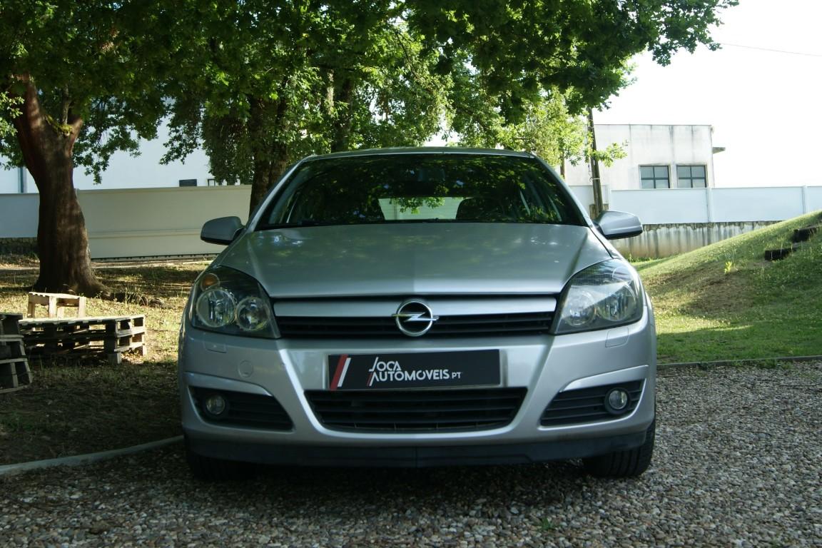 Carro_Usado_Opel_Astra_2005_1248_Diesel.jpg