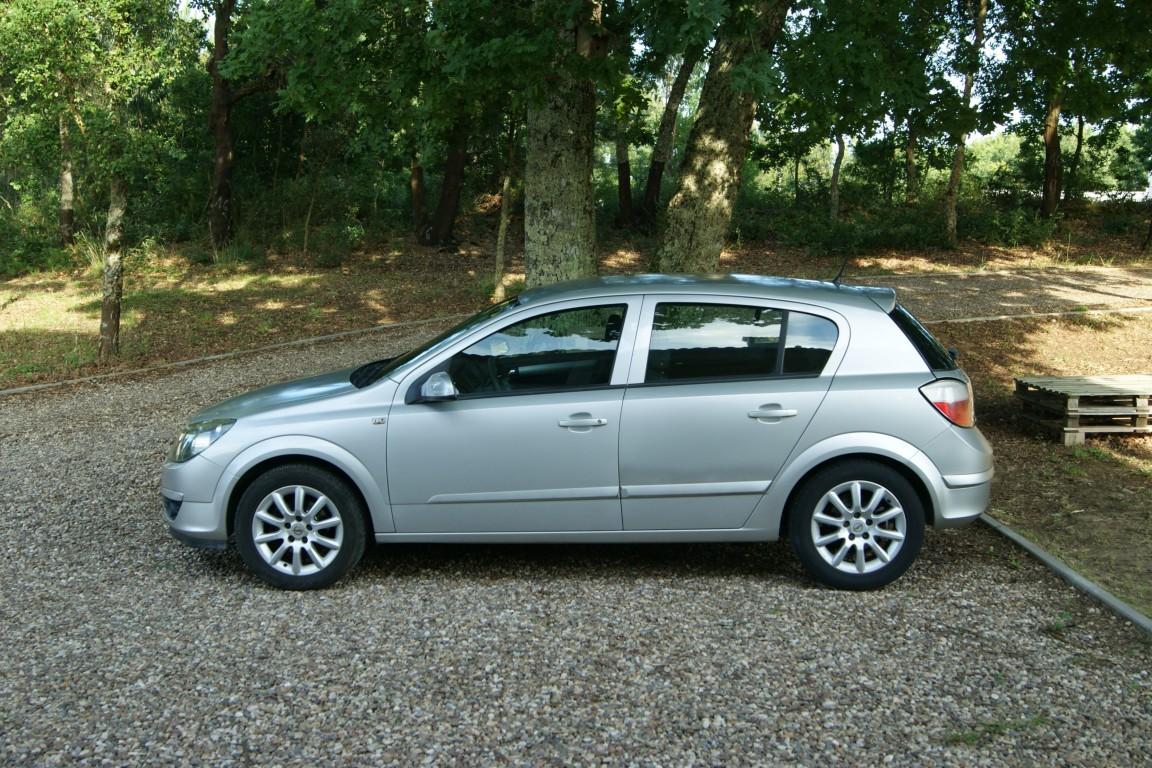 Carro_Usado_Opel_Astra_2005_1248_Diesel_3.jpg