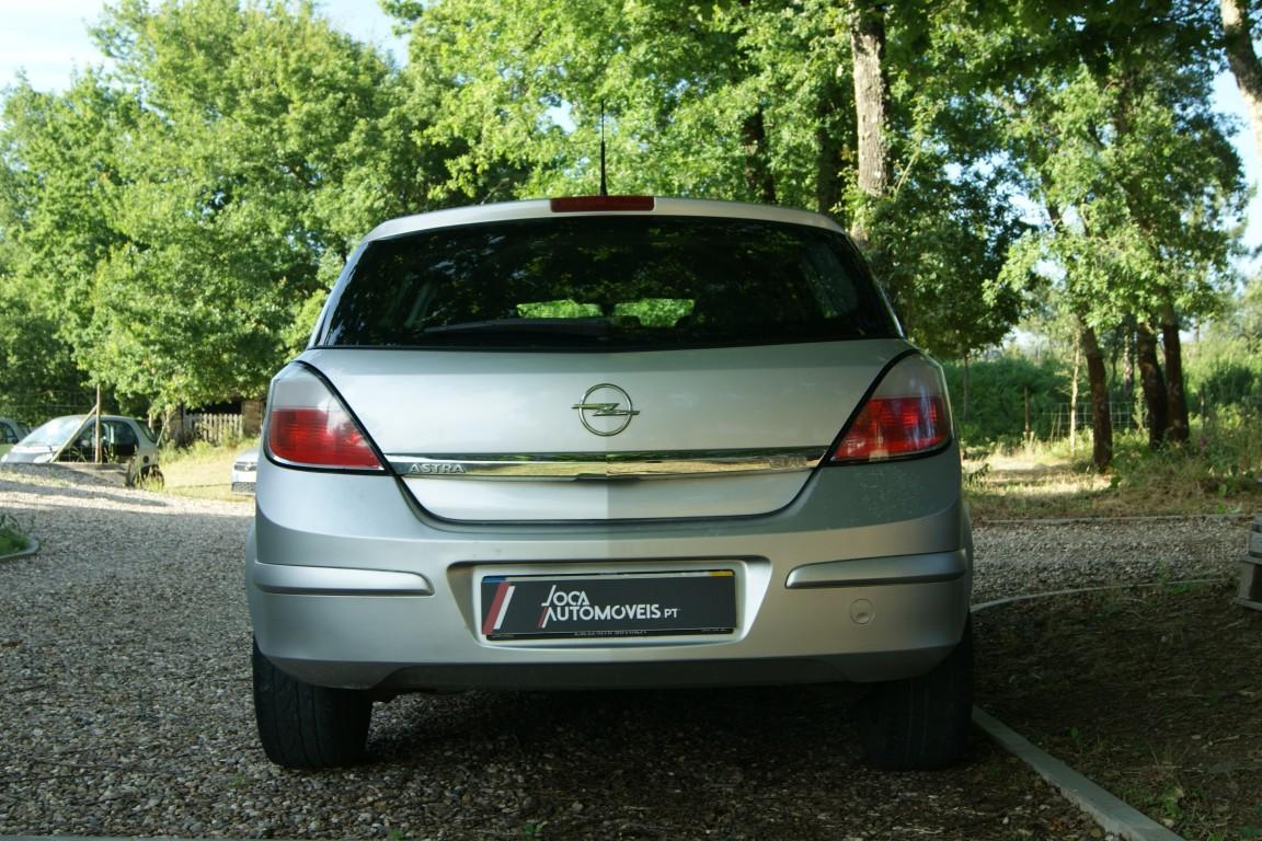 Carro_Usado_Opel_Astra_2005_1248_Diesel_4.jpg