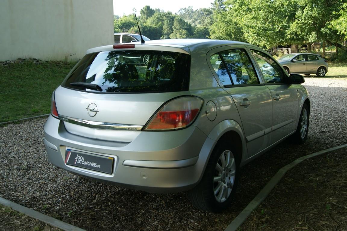 Carro_Usado_Opel_Astra_2005_1248_Diesel_5.jpg
