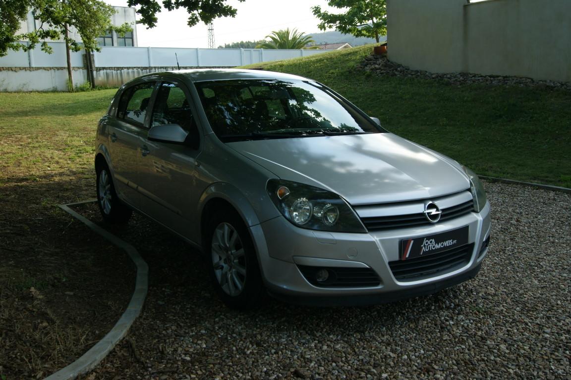 Carro_Usado_Opel_Astra_2005_1248_Diesel_7.jpg