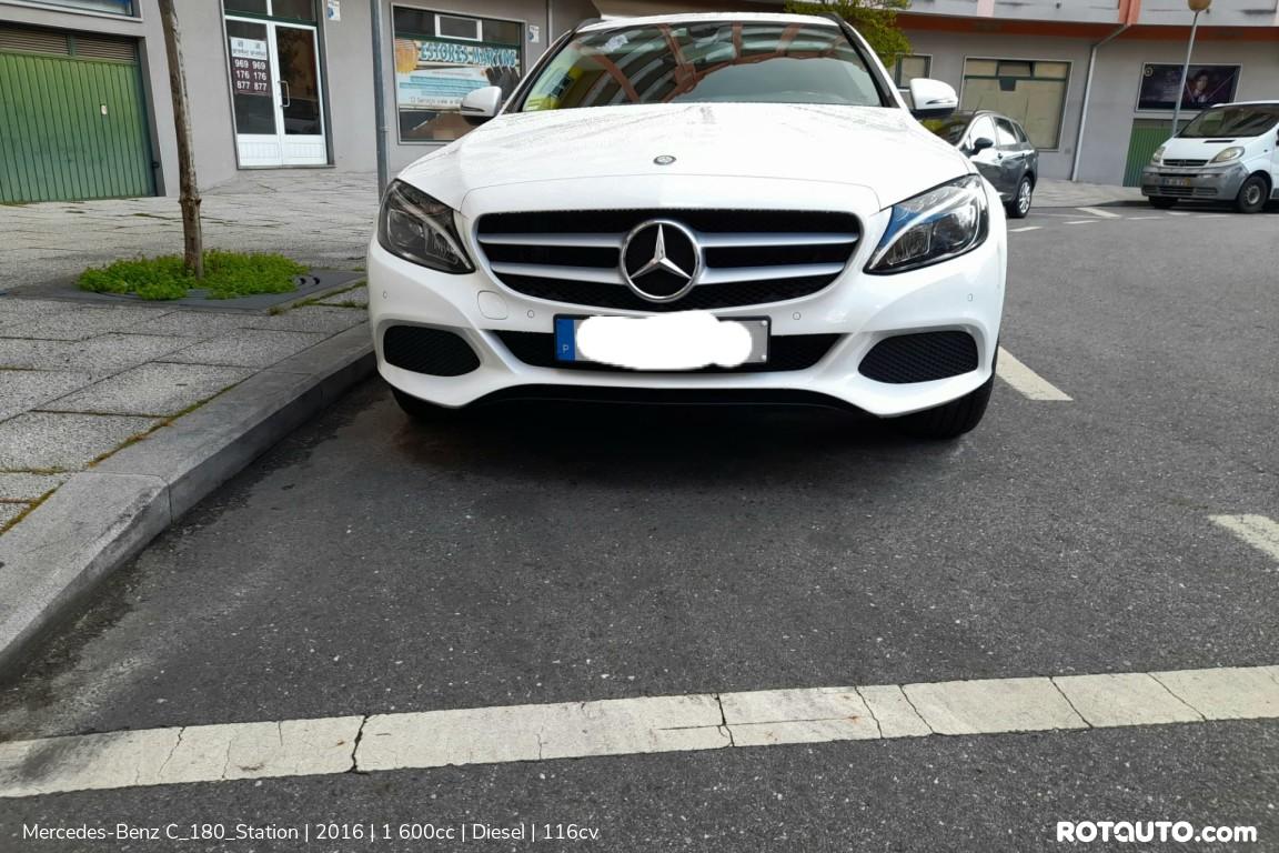 Carro_Usado_Mercedes-Benz_C_180_Station_2016_1600_Diesel_10_high.jpg