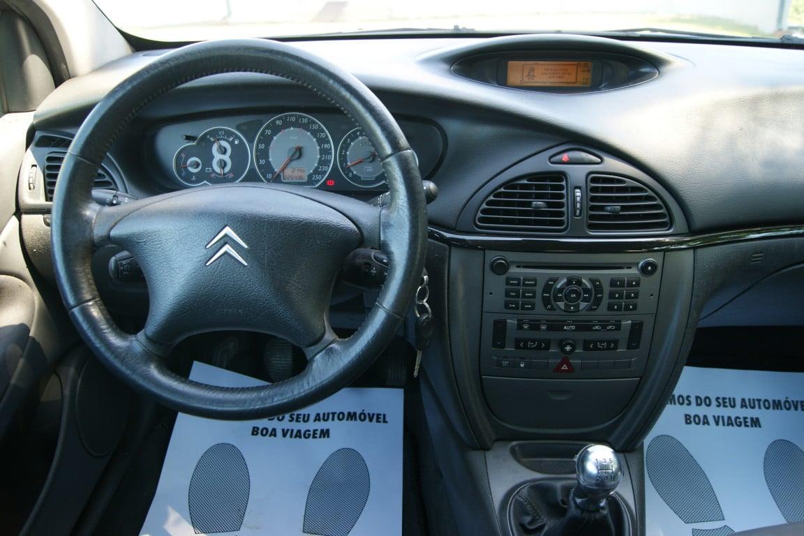 Carro_Usado_Citroen_C5_2005_1560_Diesel_13.jpg