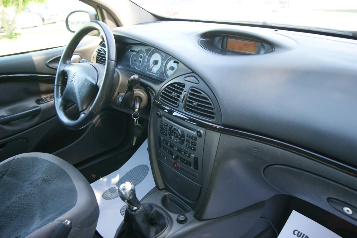 Carro_Usado_Citroen_C5_2005_1560_Diesel_14.jpg