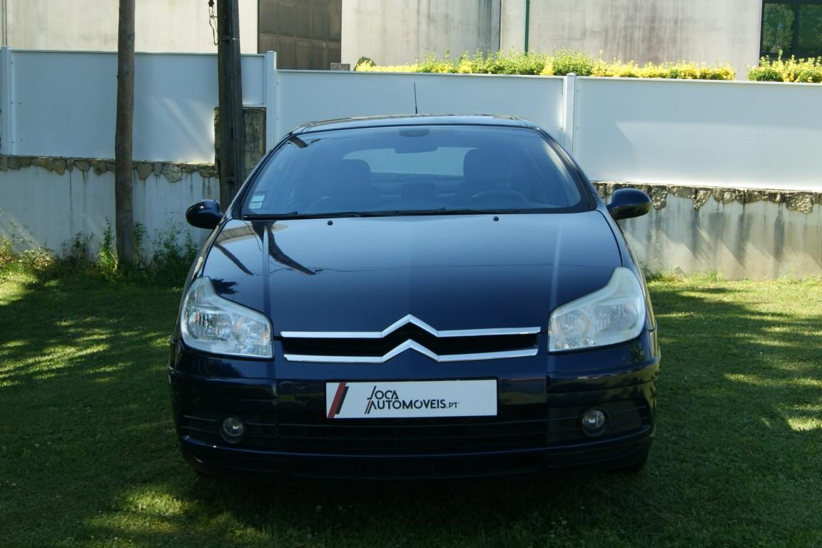 Carro_Usado_Citroen_C5_2005_1560_Diesel_6.jpg