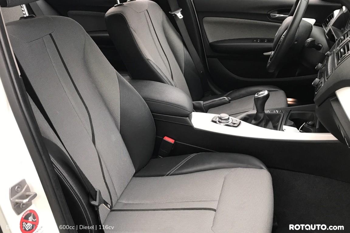 Carro_Usado_BMW_116_2014_1600_Diesel_11_high.jpg
