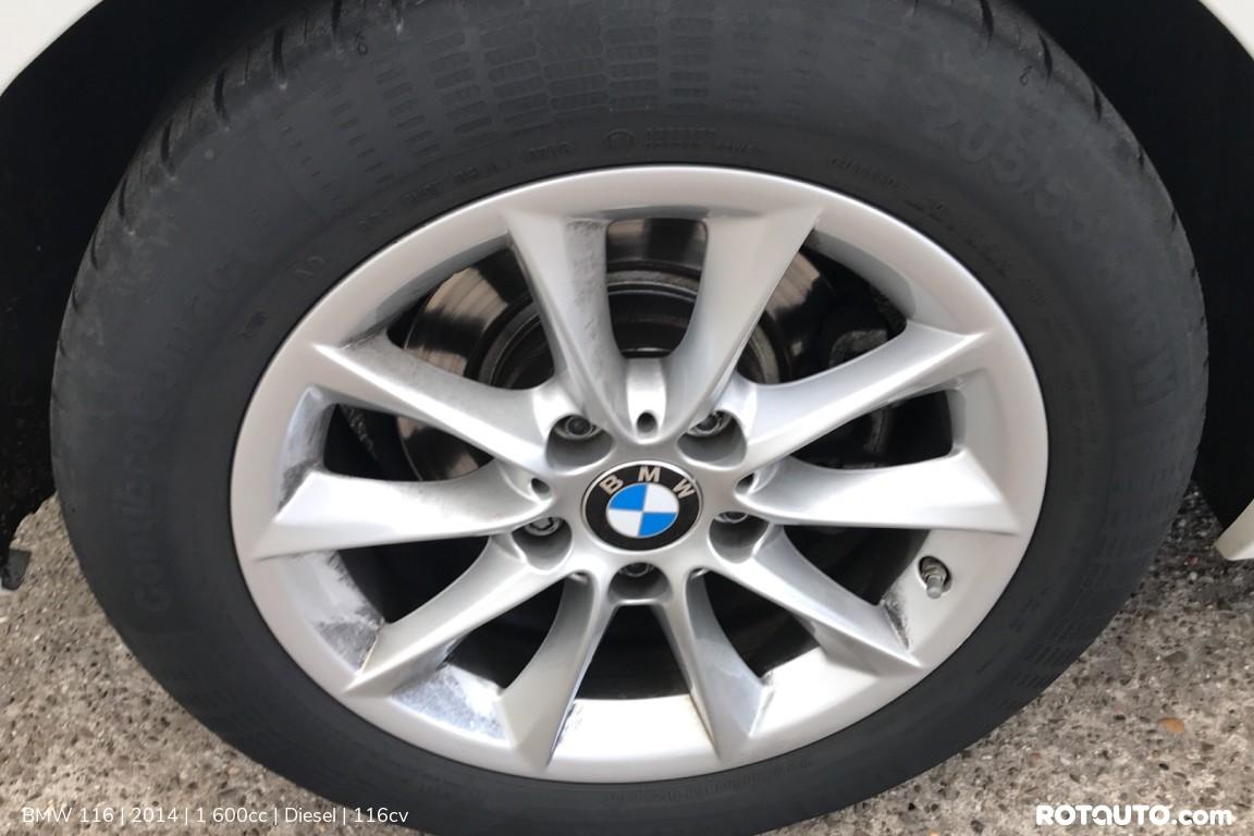 Carro_Usado_BMW_116_2014_1600_Diesel_14_high.jpg