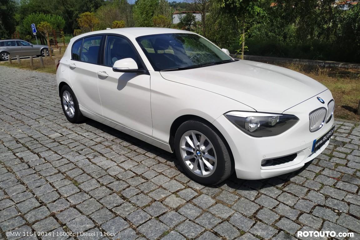 Carro_Usado_BMW_116_2014_1600_Diesel_15.25_high.jpg
