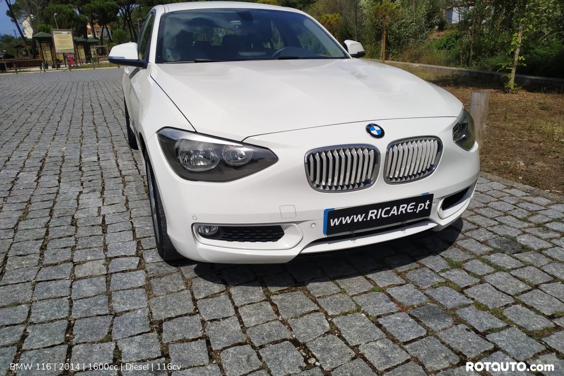 Carro_Usado_BMW_116_2014_1600_Diesel_16.25_high.jpg