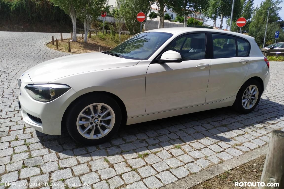 Carro_Usado_BMW_116_2014_1600_Diesel_17.25_high.jpg