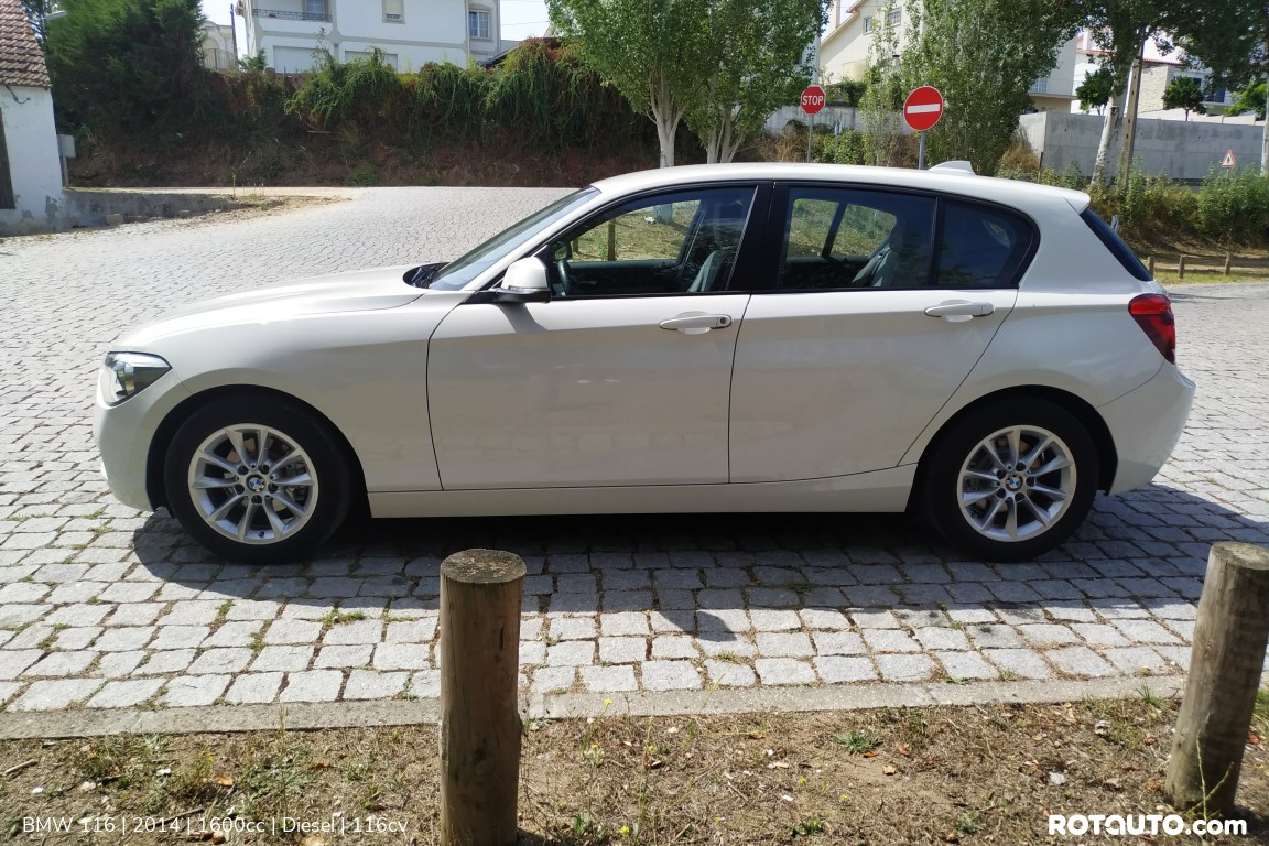 Carro_Usado_BMW_116_2014_1600_Diesel_18.25_high.jpg