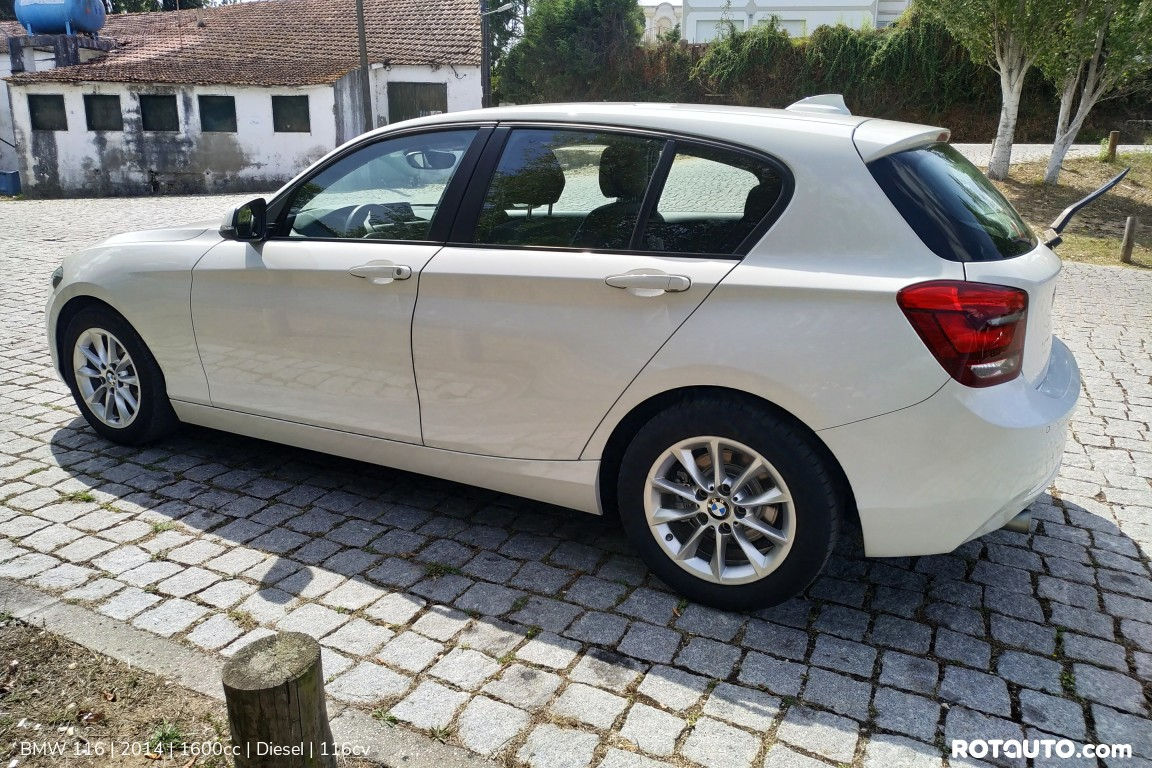 Carro_Usado_BMW_116_2014_1600_Diesel_19.25_high.jpg