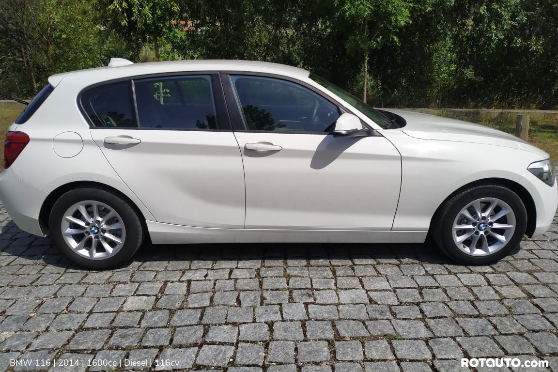 Carro_Usado_BMW_116_2014_1600_Diesel_20.25_high.jpg