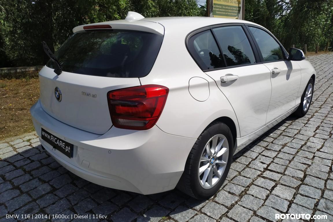 Carro_Usado_BMW_116_2014_1600_Diesel_22.25_high.jpg