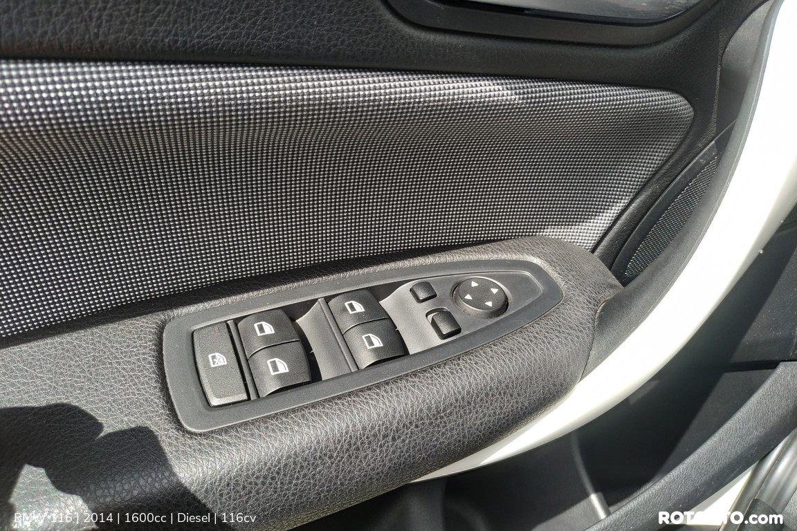 Carro_Usado_BMW_116_2014_1600_Diesel_23.25_high.jpg