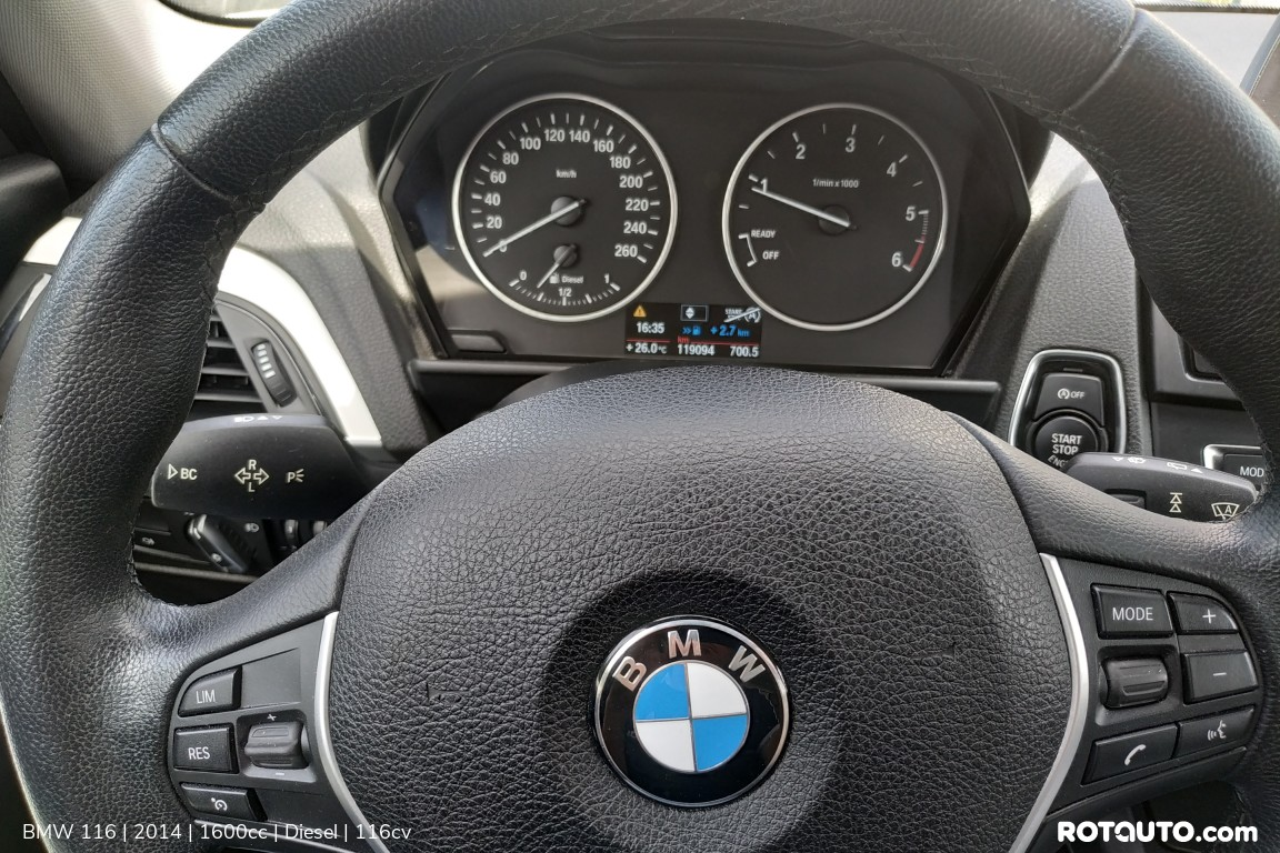 Carro_Usado_BMW_116_2014_1600_Diesel_25.25_high.jpg