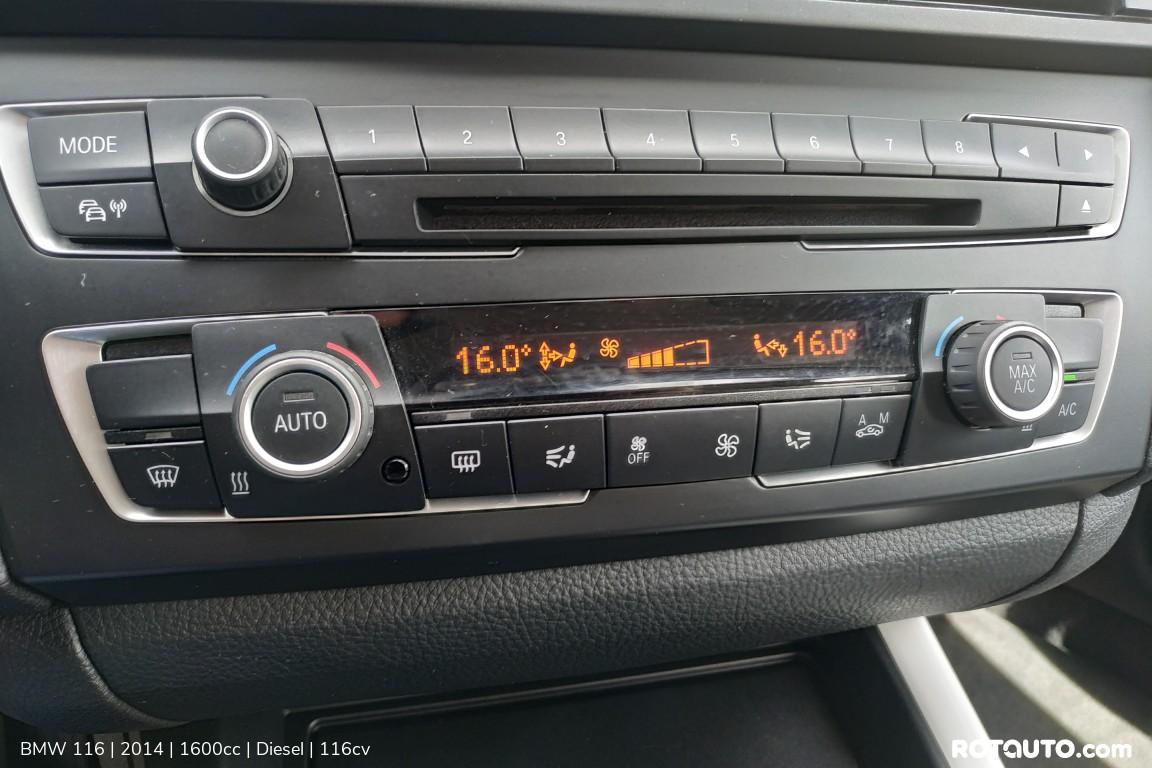 Carro_Usado_BMW_116_2014_1600_Diesel_27.25_high.jpg
