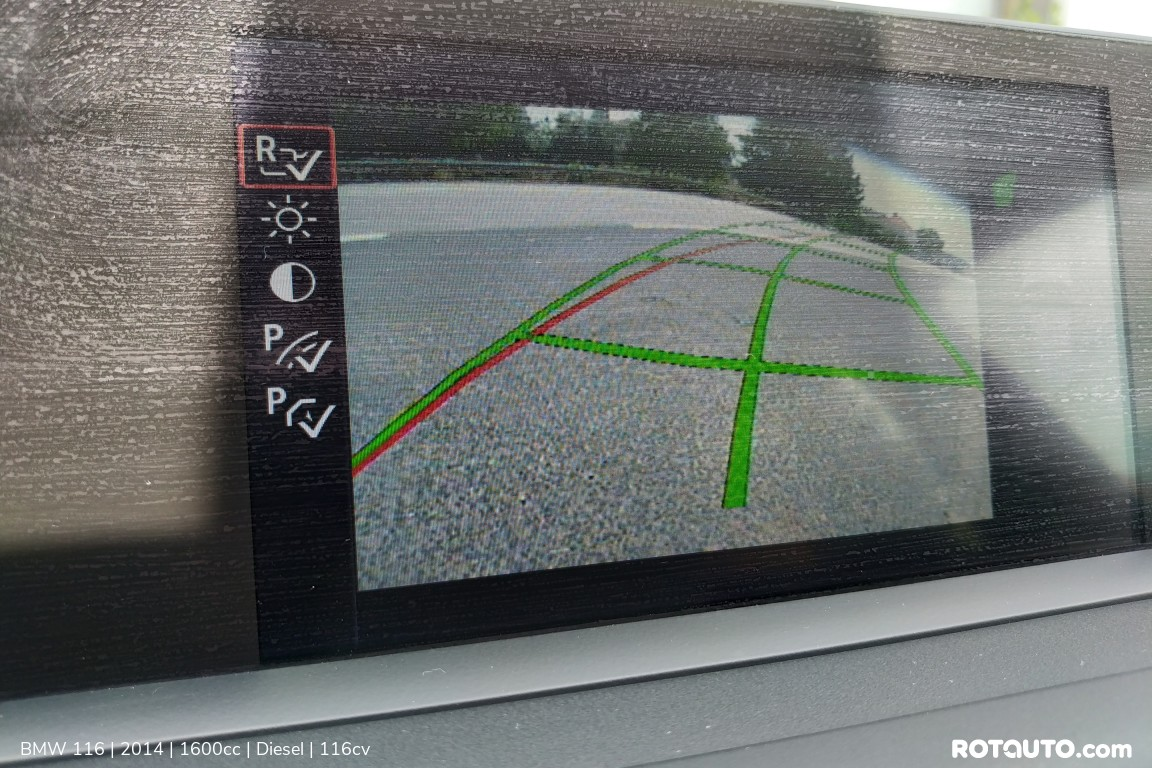 Carro_Usado_BMW_116_2014_1600_Diesel_28.25_high.jpg