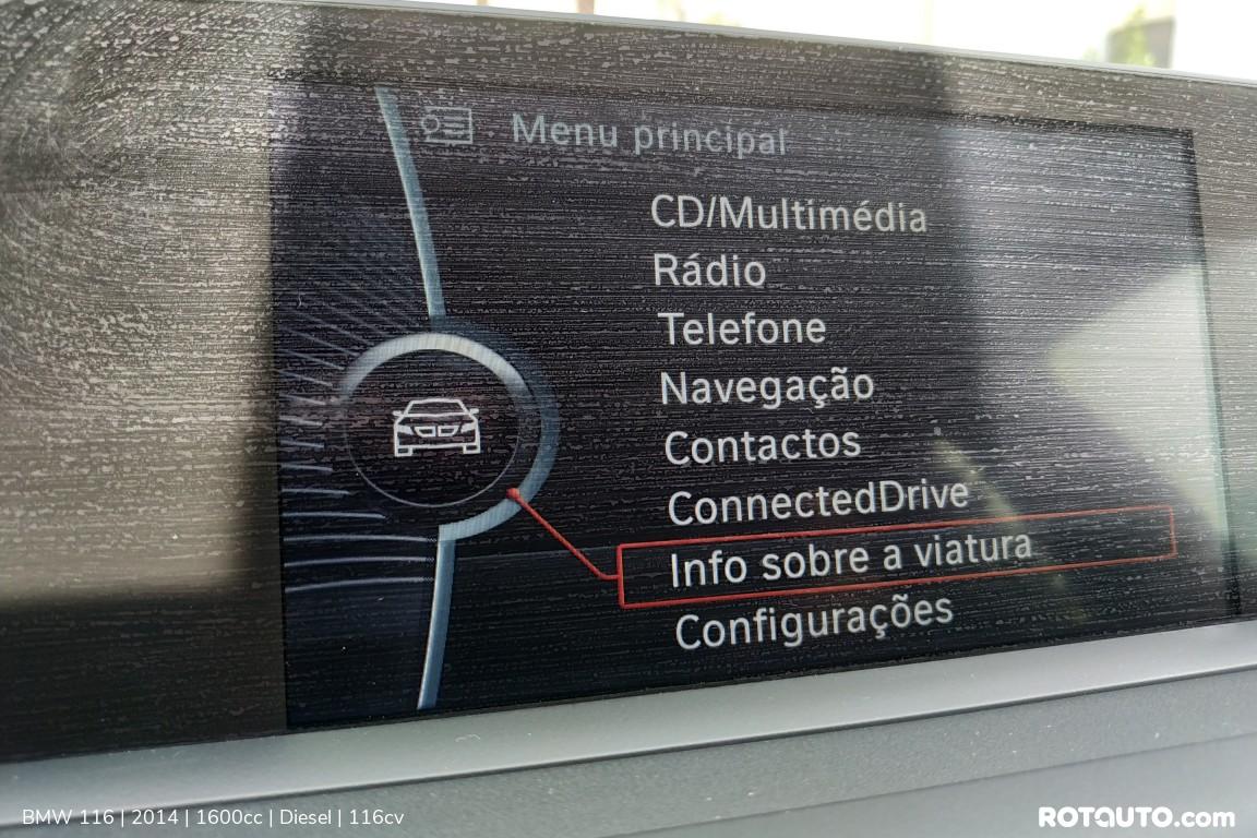 Carro_Usado_BMW_116_2014_1600_Diesel_29.25_high.jpg