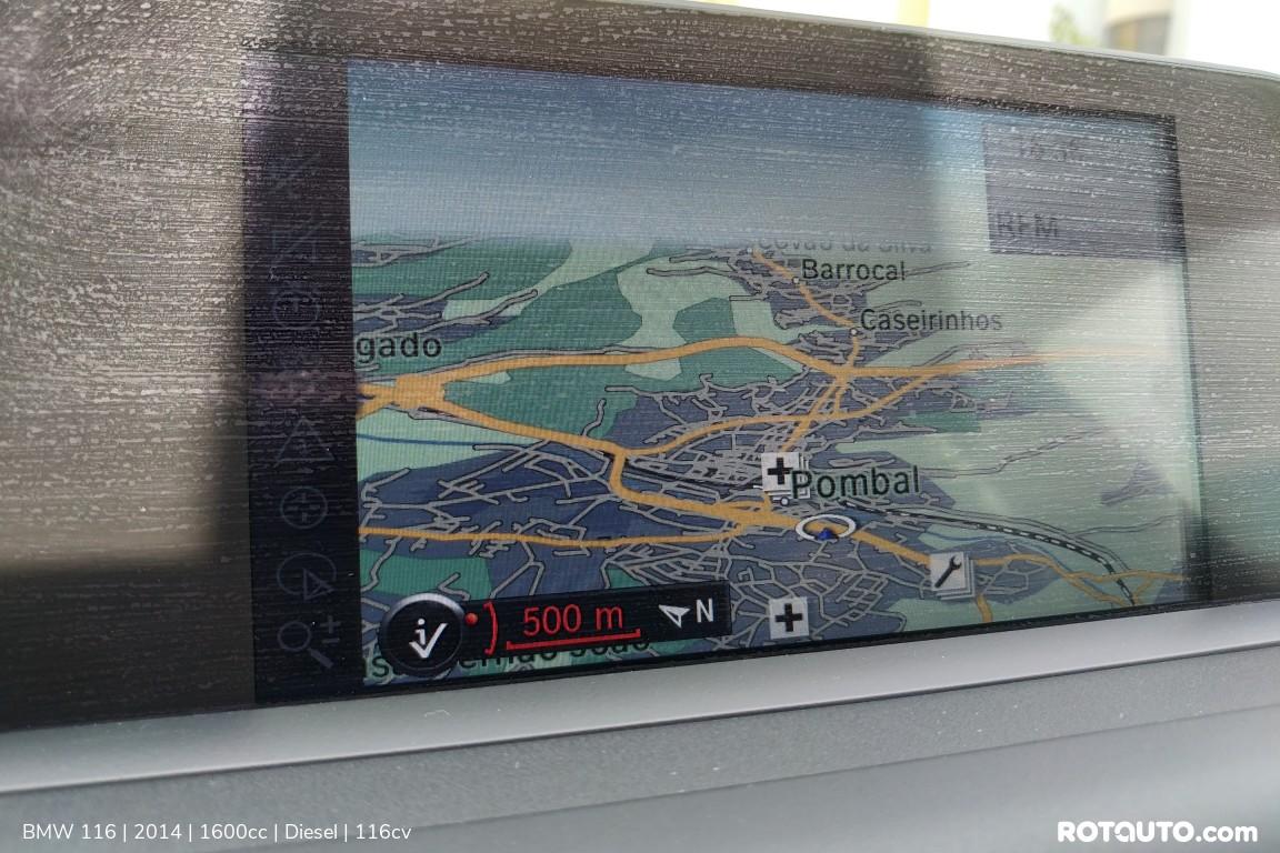 Carro_Usado_BMW_116_2014_1600_Diesel_30.25_high.jpg