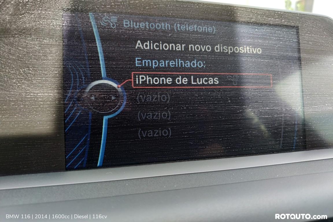 Carro_Usado_BMW_116_2014_1600_Diesel_31.25_high.jpg