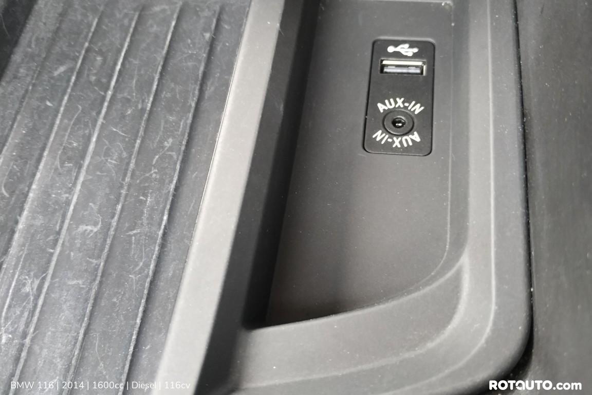 Carro_Usado_BMW_116_2014_1600_Diesel_32.25_high.jpg