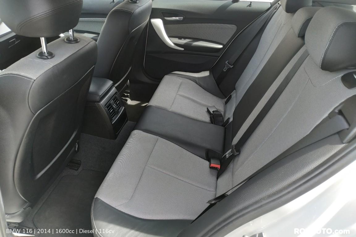 Carro_Usado_BMW_116_2014_1600_Diesel_34.25_high.jpg