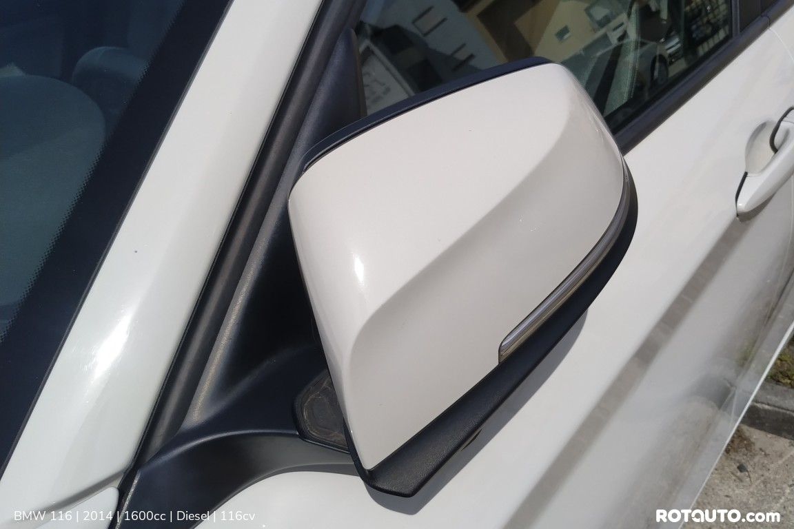 Carro_Usado_BMW_116_2014_1600_Diesel_36.25_high.jpg