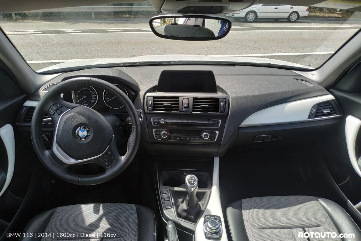 Carro_Usado_BMW_116_2014_1600_Diesel_37.25_high.jpg
