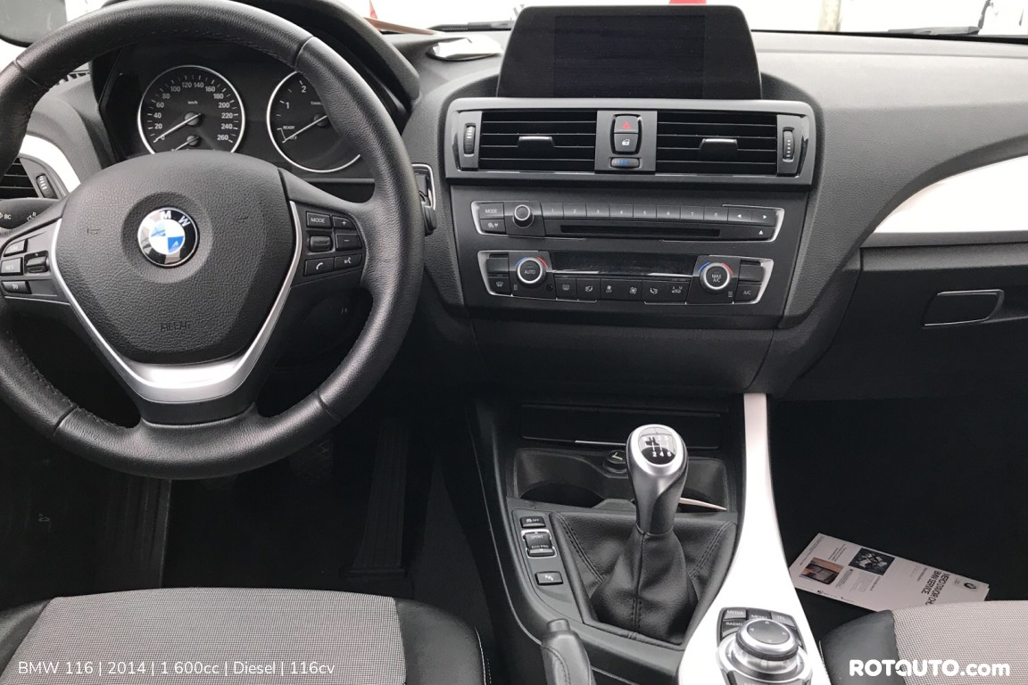Carro_Usado_BMW_116_2014_1600_Diesel_7_high.jpg