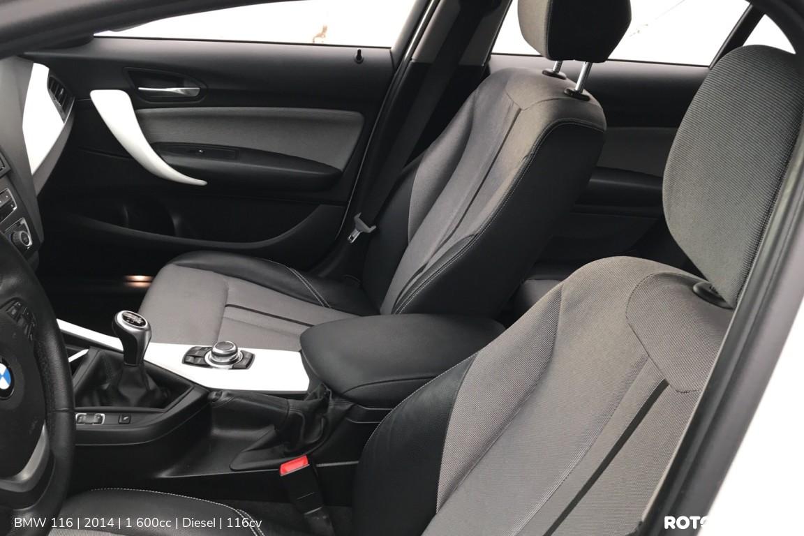 Carro_Usado_BMW_116_2014_1600_Diesel_8_high.jpg