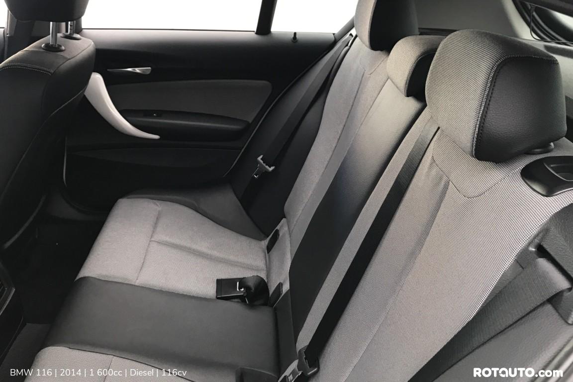 Carro_Usado_BMW_116_2014_1600_Diesel_9_high.jpg
