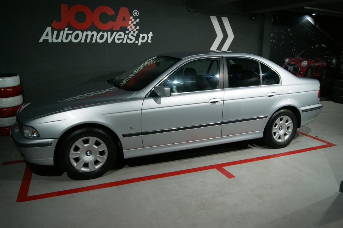 Carro_Usado_BMW_523_1996_2494_Gasolina.jpg