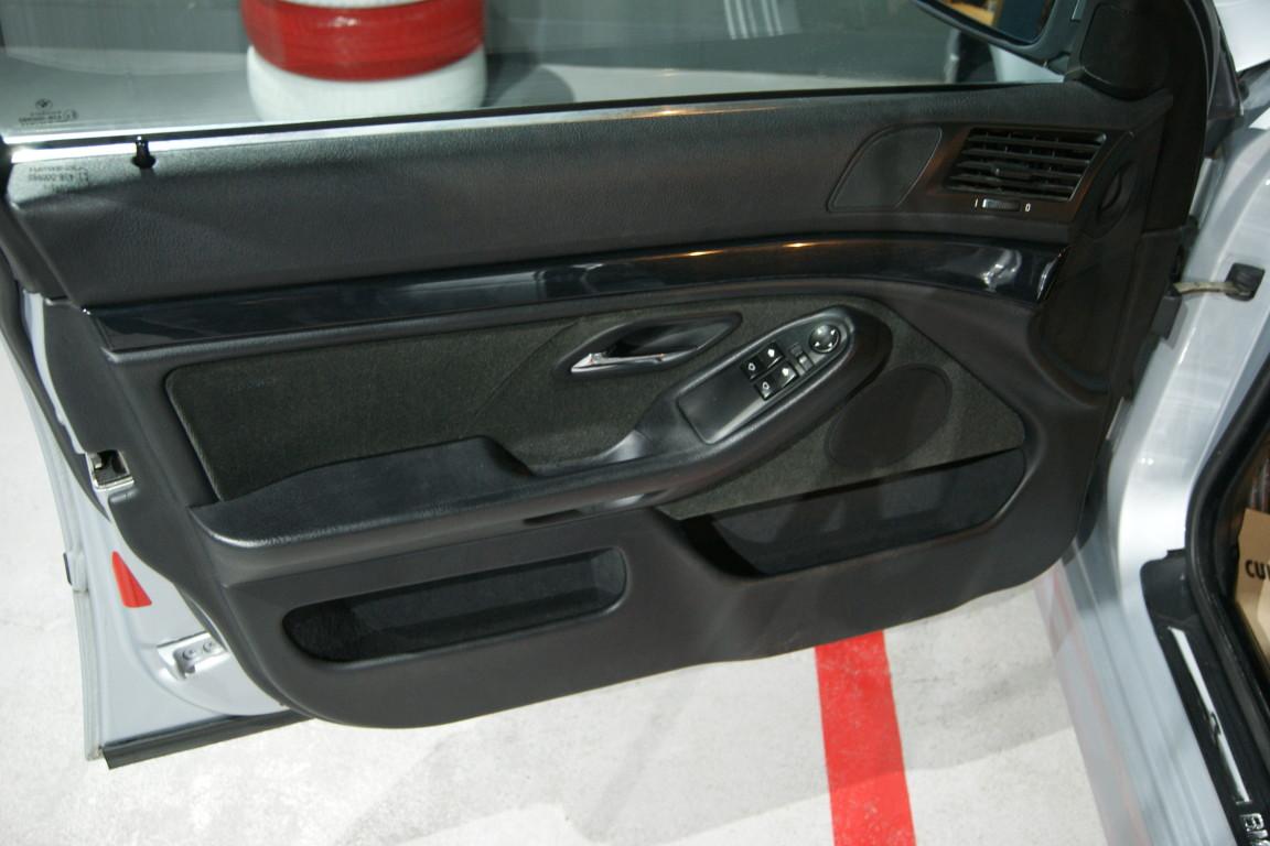 Carro_Usado_BMW_523_1996_2494_Gasolina_10.jpg