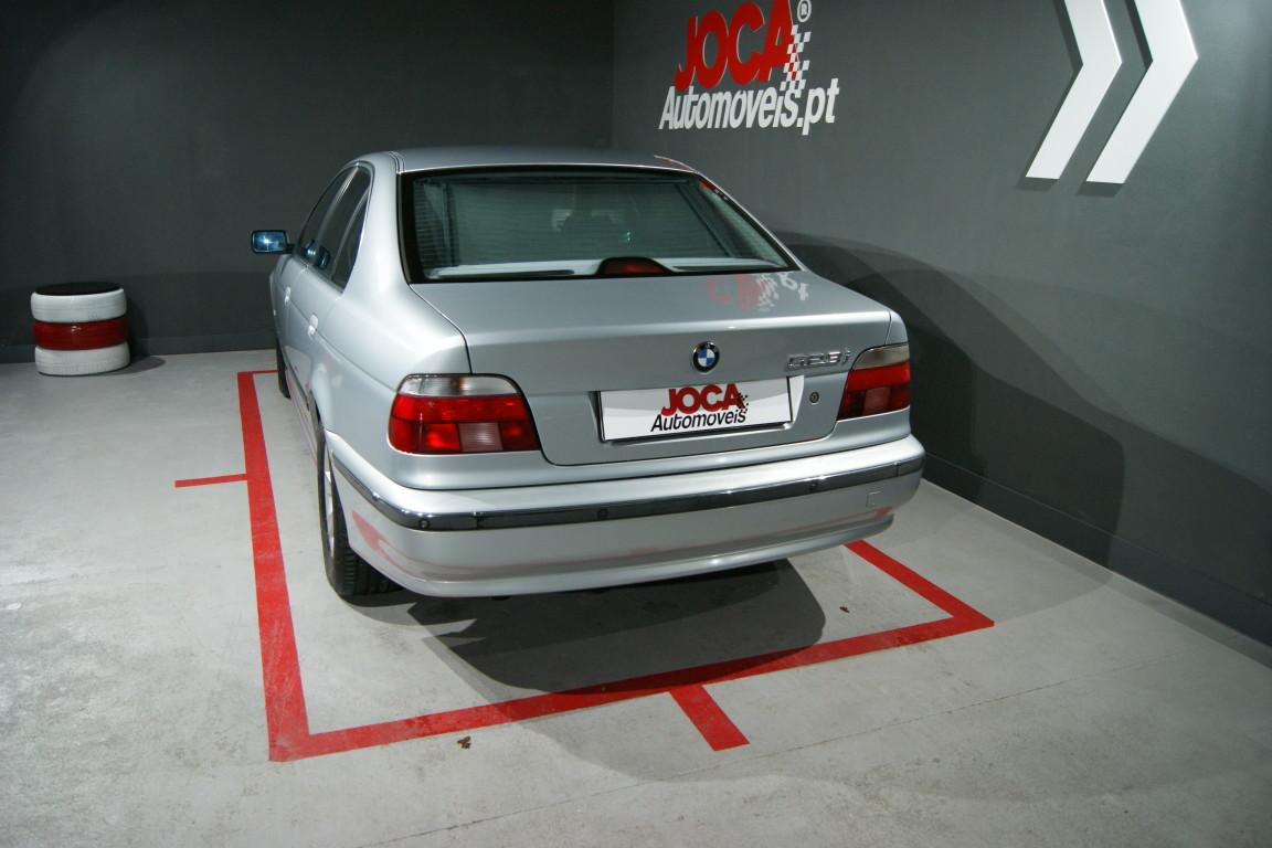Carro_Usado_BMW_523_1996_2494_Gasolina_2.jpg