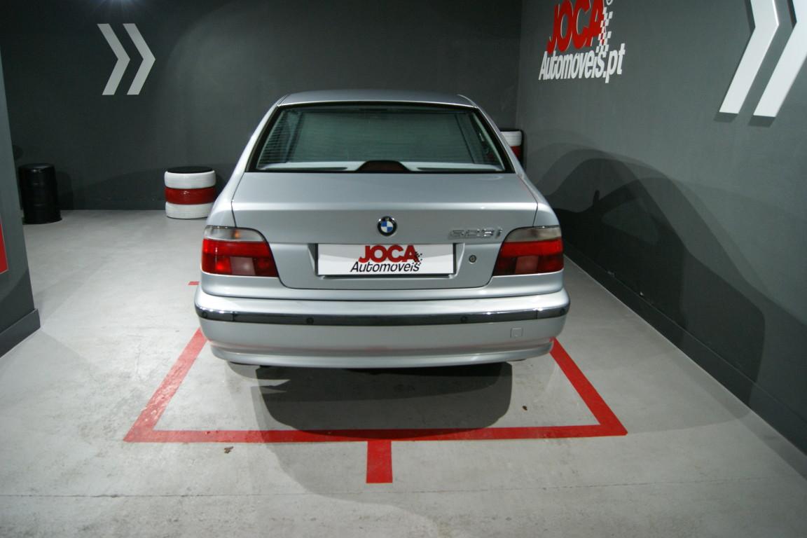 Carro_Usado_BMW_523_1996_2494_Gasolina_3.jpg