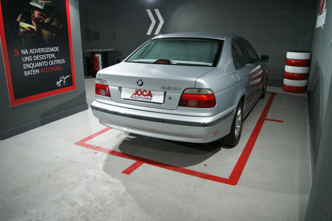 Carro_Usado_BMW_523_1996_2494_Gasolina_4.jpg