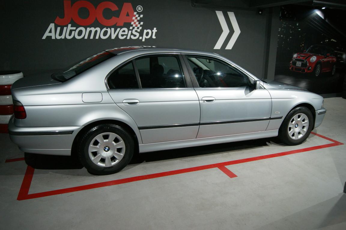 Carro_Usado_BMW_523_1996_2494_Gasolina_5.jpg