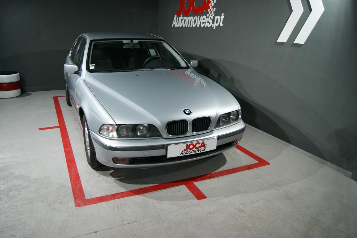 Carro_Usado_BMW_523_1996_2494_Gasolina_6.jpg