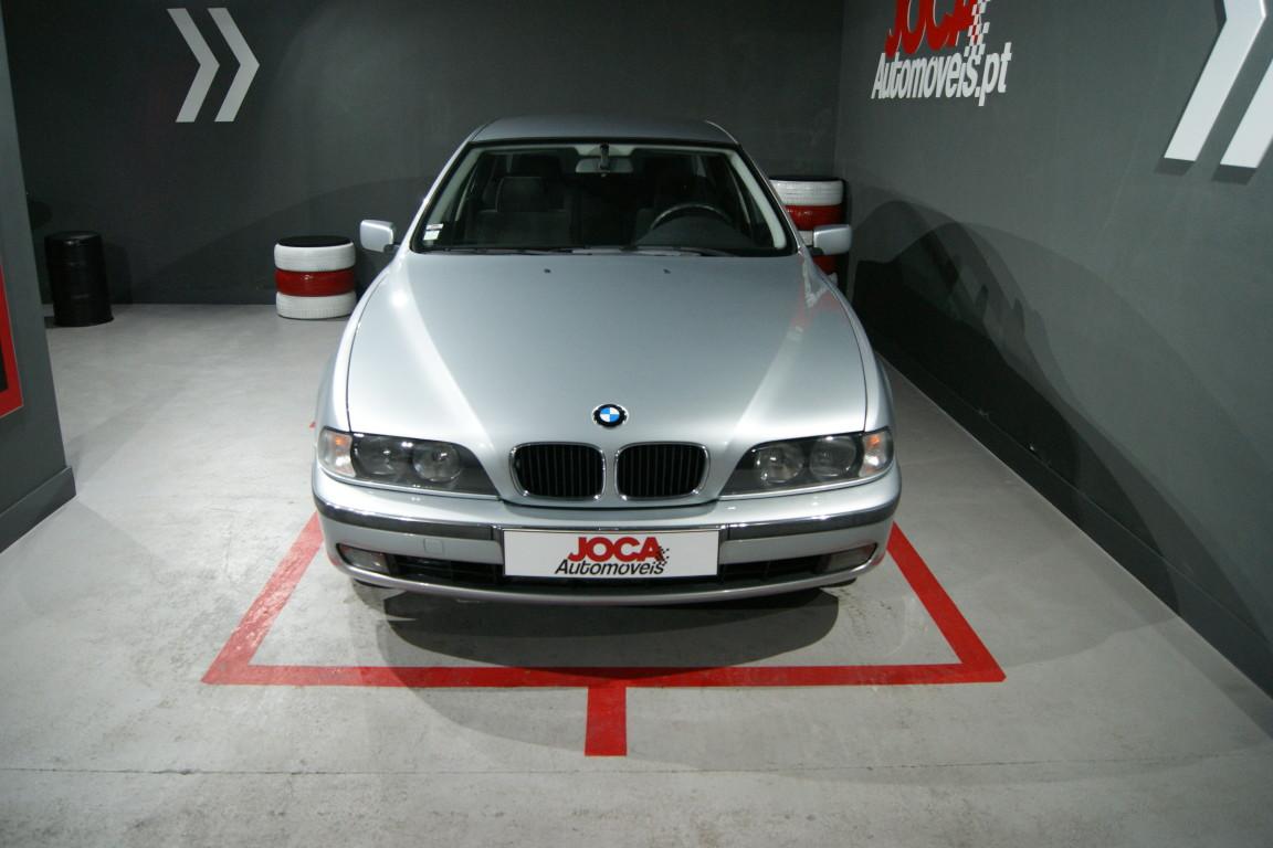 Carro_Usado_BMW_523_1996_2494_Gasolina_7.jpg