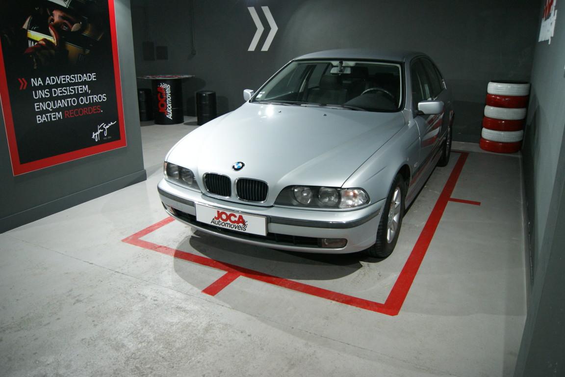 Carro_Usado_BMW_523_1996_2494_Gasolina_8.jpg